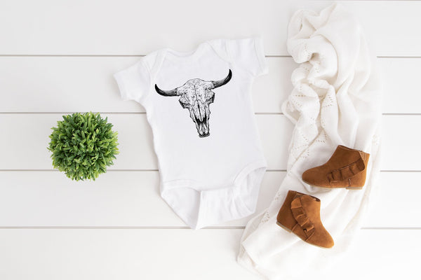 Boho Baby - Absolute Paris Boutique
