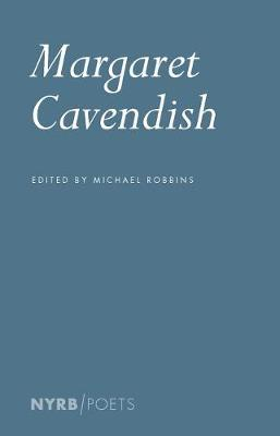 Margaret Cavendish - Margaret Cavendish