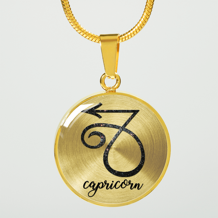 necklace double two plated jewelry disc gold with jewellery names name necklaces