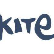 Kite Clothing - bumbac organic