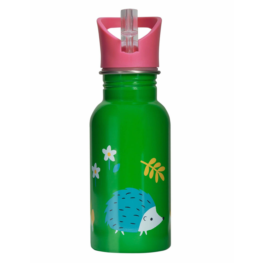 Bidon inox 400 mL copii Frugi