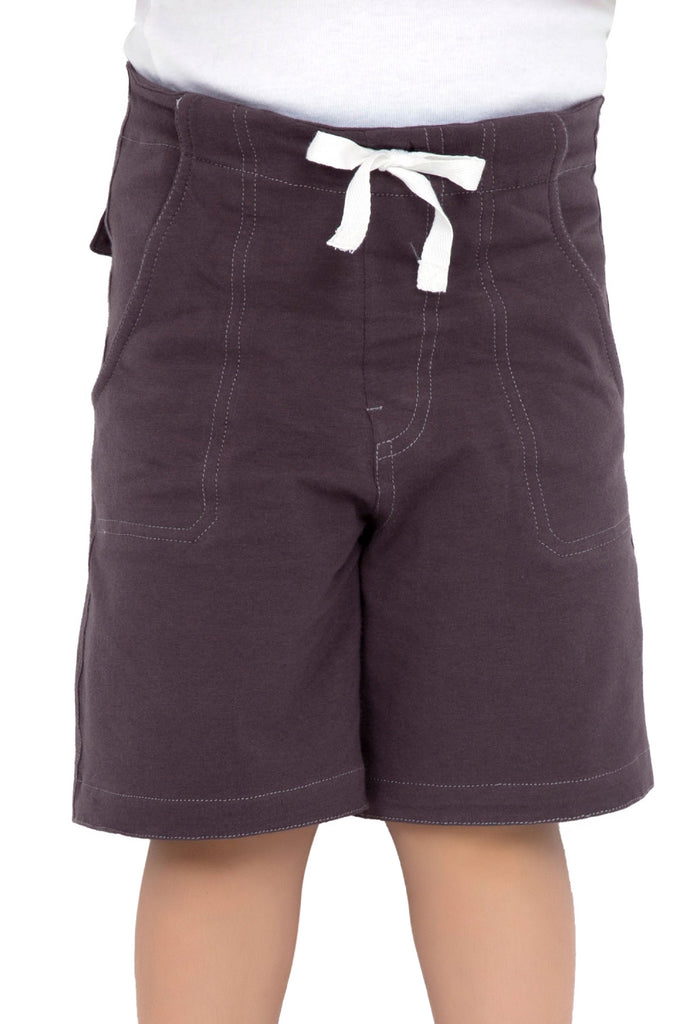 Boy's Pull-on shorts
