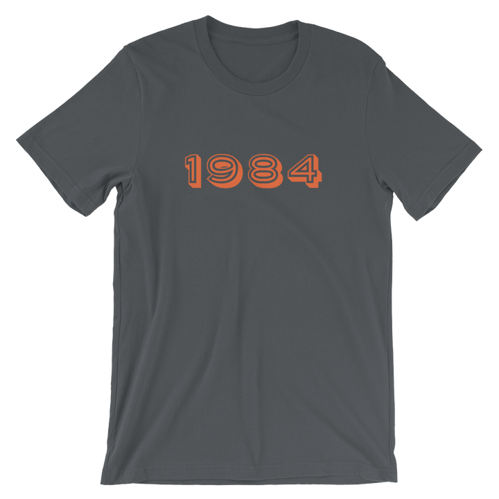 5cc3a1c1 T-shirts, apparels and hats – The Right Store