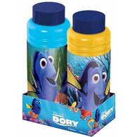 Finding Dory Bubbles - Twin Pack | toys | Affordable gifts for him for her at giftpunk.com - FREE delivery