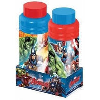 Avengers Bubbles - Twin Pack | toys | Affordable gifts for him for her at giftpunk.com - FREE delivery