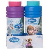 Frozen Bubbles - Twin Pack | toys | Affordable gifts for him for her at giftpunk.com - FREE delivery