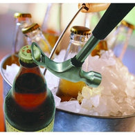 Beer Hammer Bottle Opener - Barbuzzo | kitchenware | Affordable gifts for him for her at giftpunk.com - FREE delivery