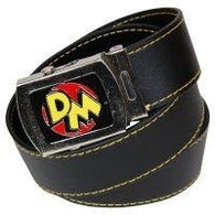 Danger Mouse Belt | accessory | Affordable gifts for him for her at giftpunk.com - FREE delivery