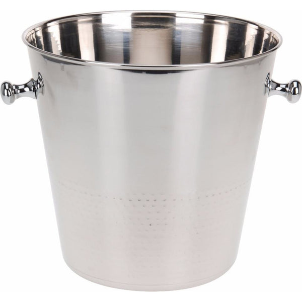 Champagne Bucket/Cooler - giftpunk.com