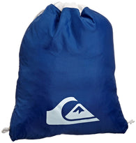 Quiksilver Backpack | accessory | Affordable gifts for him for her giftpunk.com - FREE UK delivery