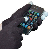 Smart Glove - Touch Glove for Smartphone | gadgets | Affordable gifts for him for her at giftpunk.com - FREE delivery