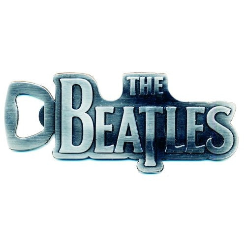 The Beatles - Bottle Opener | kitchenware | Affordable gifts for him for her at giftpunk.com - FREE delivery