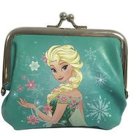 Frozen - Coin Purse | kitchenware | Affordable gifts for him for her at giftpunk.com - FREE delivery