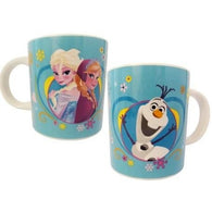 Frozen - Mug | kitchenware | Affordable gifts for him for her at giftpunk.com - FREE delivery