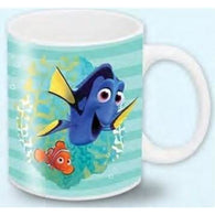 Finding Dory - Mugs | kitchenware | Affordable gifts for him for her at giftpunk.com - FREE delivery