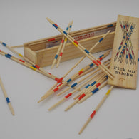 Pick Up Sticks - By Prof. Warbles | toys | Affordable gifts for him for her at giftpunk.com - FREE delivery