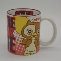 Gremlins, Gizmo - Mugs | kitchenware | Affordable gifts for him for her at giftpunk.com - FREE delivery