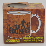 The Goonies - Mugs | kitchenware | Affordable gifts for him for her at giftpunk.com - FREE delivery