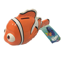 Finding Dory 3D Nemo Money Bank | money box | Affordable gifts for him for her at giftpunk.com - FREE delivery