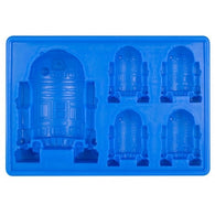 Kotobukiya - Star Wars R2-D2 - Silicone Tray | kitchenware | Affordable gifts for him for her at giftpunk.com - FREE delivery