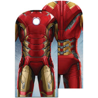 Iron Man - Suit Cover | accessory | Affordable gifts for him for her at giftpunk.com - FREE delivery