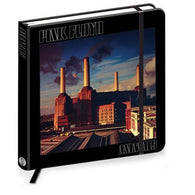 Pink Floyd - Notebook | stationary | Affordable gifts for him for her at giftpunk.com - FREE delivery
