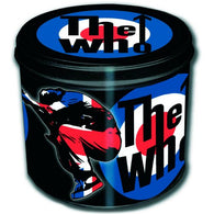 The Who - Target - Gift Set | kitchenware | Affordable gifts for him for her at giftpunk.com - FREE delivery