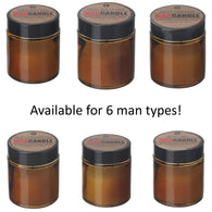 Man Candle - Birthday Boy, Best Brother, Grandad, Dad, Golfer, Fisherman | candles | Affordable gifts for him for her at giftpunk.com - FREE delivery