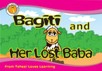 Bagiti and her Lost Baba