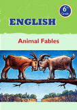 English Grade 6 -Animal Fables