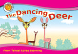 The Dancing Deer