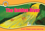 The Golden River