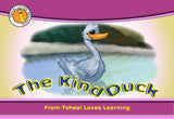 The Kind Duck