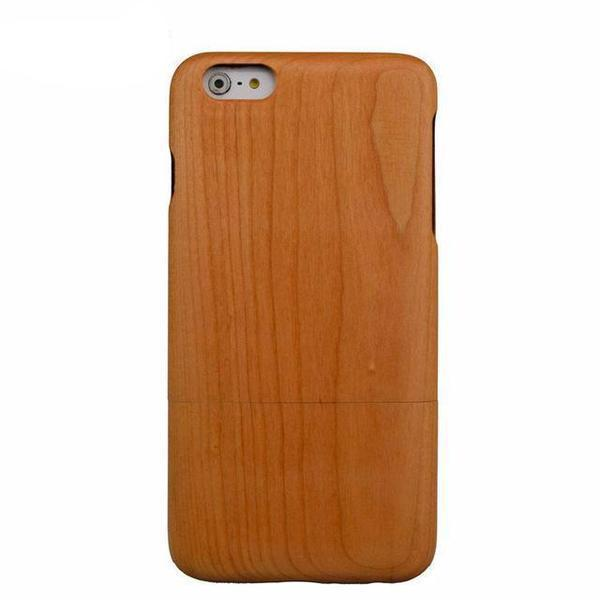 coque personnaliser iphone 8