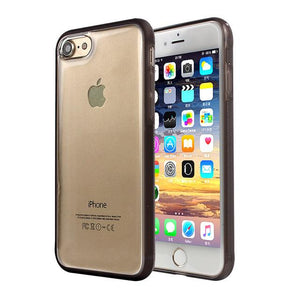 coque adhesive iphone 7