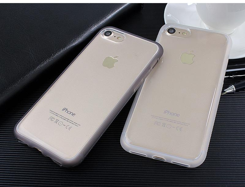 coque alu iphone 8 plus
