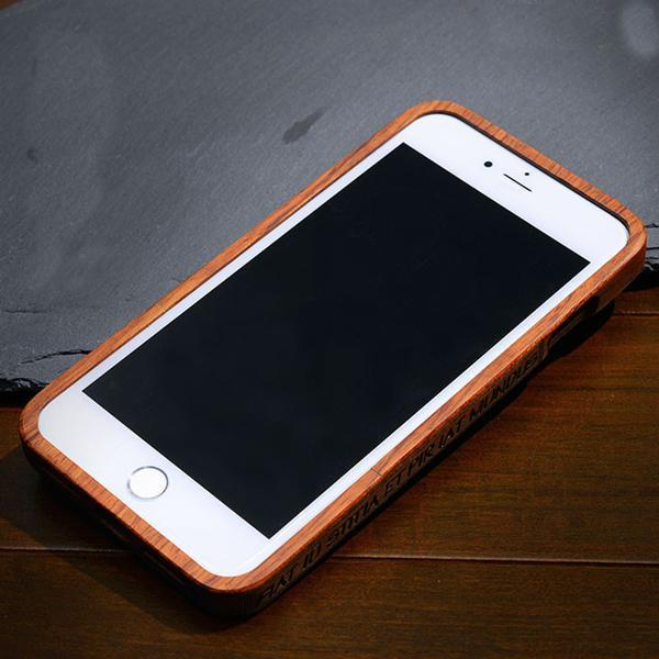 coque iphone 8 chine