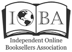 IOBA Independent Online Booksellers Association