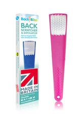 BackBliss Back Scratcher for Itchy Backs
