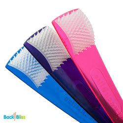 BackBliss Back Scratcher SINGLE