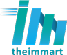 theimmartglobal