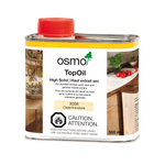 Osmo Topoil 3056 Clear 0.5 Litre