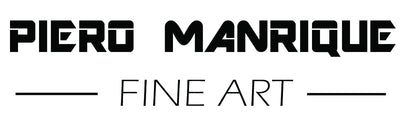 Piero Manrique Fine Art