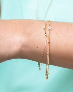 Lollipop Bracelet