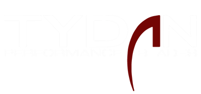 Tydan Performance Blades USA