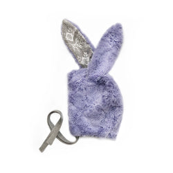 Lilac & Lace Bunny '19