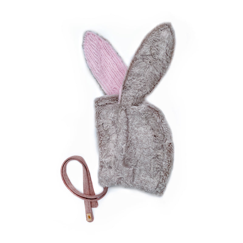 Spring Rabbit 2020 - Blush