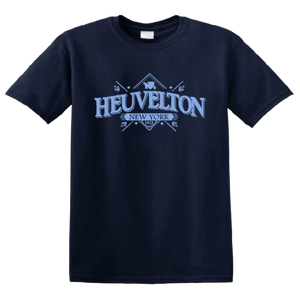 Heuvelton T-Shirt