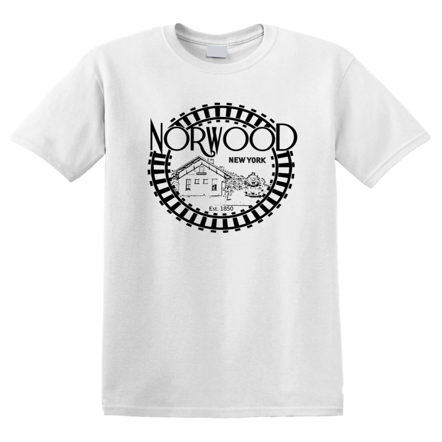 Norwood T-Shirt