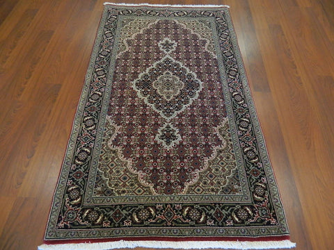 Indian Tabriz 3x6
